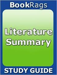 BookRags - Romancing Mister Bridgerton by Julia Quinn l Summary & Study Guide