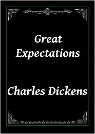 Charles Dickens - Great Expectations by Charles Dickens