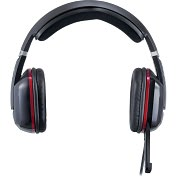 Product Image. Title: Genius Virtual 7.1 Channel Gaming Headset