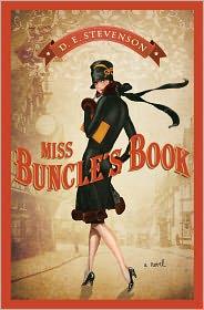 D. E. Stevenson - Miss Buncle's Book