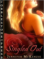 Jennifer McKenzie - Singled Out [Divine Intervention #1]