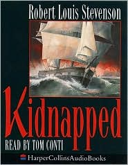 Kidnapped and Beyond: The Complete Adventures of David Balfour