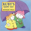 Ruby's Rainy Day