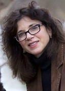 Andrea Thalasinos
