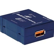 Product Image. Title: B&B UH401 Surge Suppressor