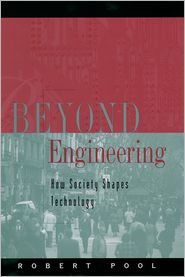 Beyond Engineering: How Society Shapes ...