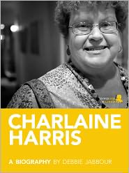 dead and gone charlaine harris pdf