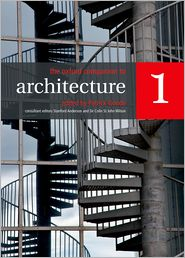 The Oxford Companion to Architecture: T...