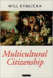 Multicultural Citizenship: A Liberal Th...
