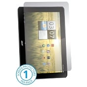 Product Image. Title: BodyGuardz Acer Iconia Tab A200 Screen Protection