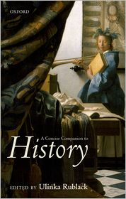 How to Make Writing about History More Interesting to Students