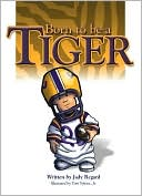 Born to be a Tiger