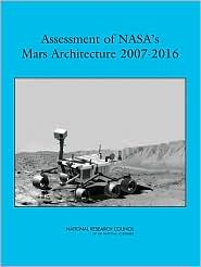 Assessment of NASA's Mars Architecture ...