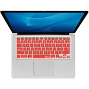 Product Image. Title: KB Covers Red Checkerboard Keyboard Cover