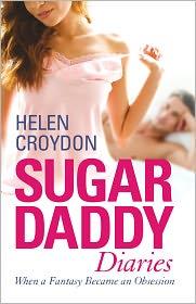 Helen Croydon - Sugar Daddy Diaries
