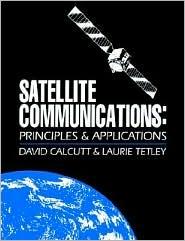 Satellite Communications: Principles an...
