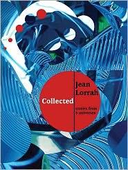 Jean Lorrah - Jean Lorrah Collected