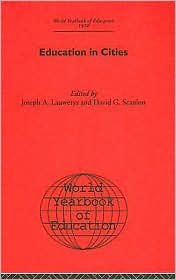 Education in Cities