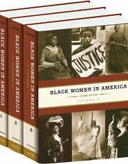 Black Women in America
