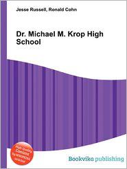Dr. Michael M. Krop High School