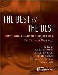 The Best of the Best: Fifty Years of Co...