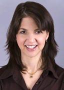 Karen Bergreen