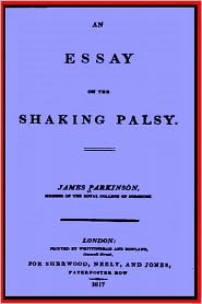 the shakers essay