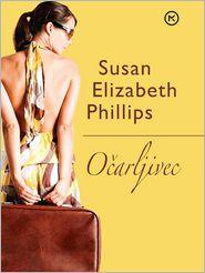 Susan Elizabeth Phillips - O