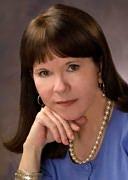 Roberta Gately