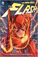 The Flash Vol. 1