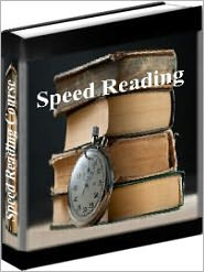 Robert Johnson - Speed Reading - The Best Speed Reading Course
