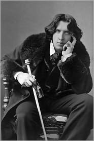 Oscar Wilde - The Picture of Dorian Gray - Oscar Wilde (with detailed navigation)