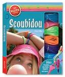 Klutz Scoubidou: Product Image