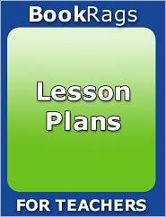 BookRags - Rule 34 Lesson Plans