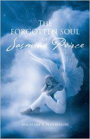 Angeline V. Nherisson - The Forgotten Soul of Jasmine Peirce