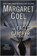 The Eagle Catcher (Wind River Reservation Series #1)