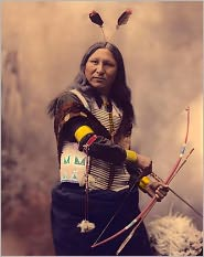 S. M. Barrett - Geronimo's Illustrated story of his life