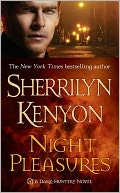 $1.99 Spotlight: Night Pleasures by Sherrilyn Kenyon