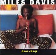 1991 - Doo-Bop
