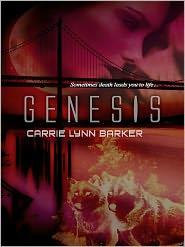 - Genesis