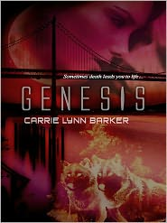 Carrie Lynn Barker - Genesis