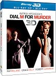 Video/DVD. Title: Dial M for Murder