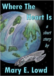 Where the Heart Is Book Summary and Study Guide