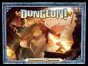 Dungeon & Dragons Game: Product Image