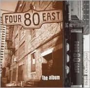 1997 - The Album