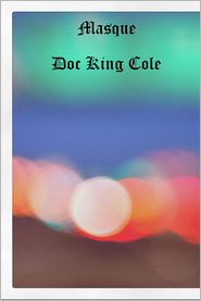 Doc King Cole - Masque