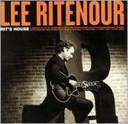 2003 - Rit's House