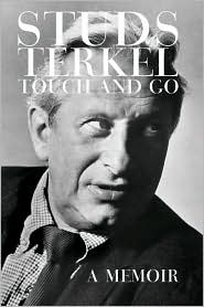 Terkel book cover