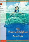 Music of Dolphins