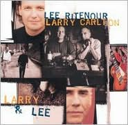 1995 - Larry & Lee